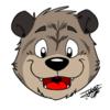 avatar of JakeTBear