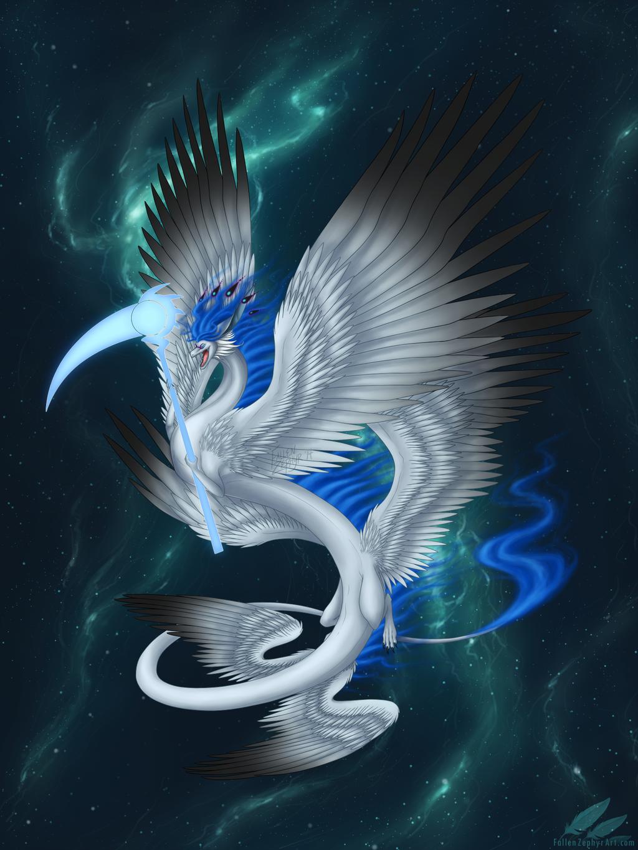 The Spirit Guardian