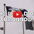 Confuzzled : The World of Tomorrow - ULTRA HD Edition