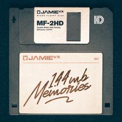 1.44MB Memories
