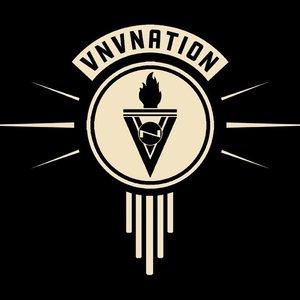 [cover] Illusion - VnV Nation