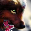 avatar of Spaz