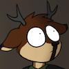 avatar of SigmaX
