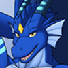 avatar of Dregna