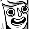 avatar of Merf