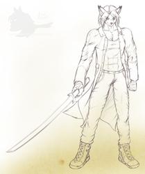Damonlied (com#8)