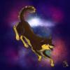 avatar of asonix