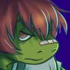 avatar of Under