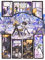[inhuman] arc 16 pg 60