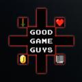 Good Game Guys (Opening Theme)