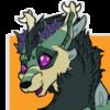 avatar of Cretin