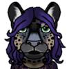 avatar of Celbax