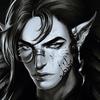 avatar of Noctem-Tenebris