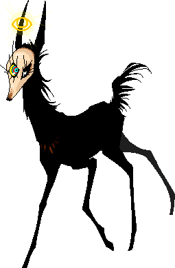 Hjörtur