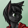 avatar of Black-Kitten