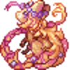 avatar of BesuChii