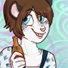 avatar of Masha