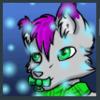 avatar of Jus95