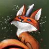avatar of axeish
