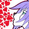 avatar of KeoFoxglove