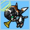 avatar of RoboKo
