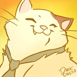029 Muta cat