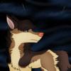 avatar of Collide