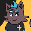 avatar of ShinyZorua
