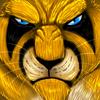 avatar of Thrasher
