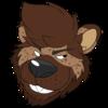 avatar of MartyTheMan