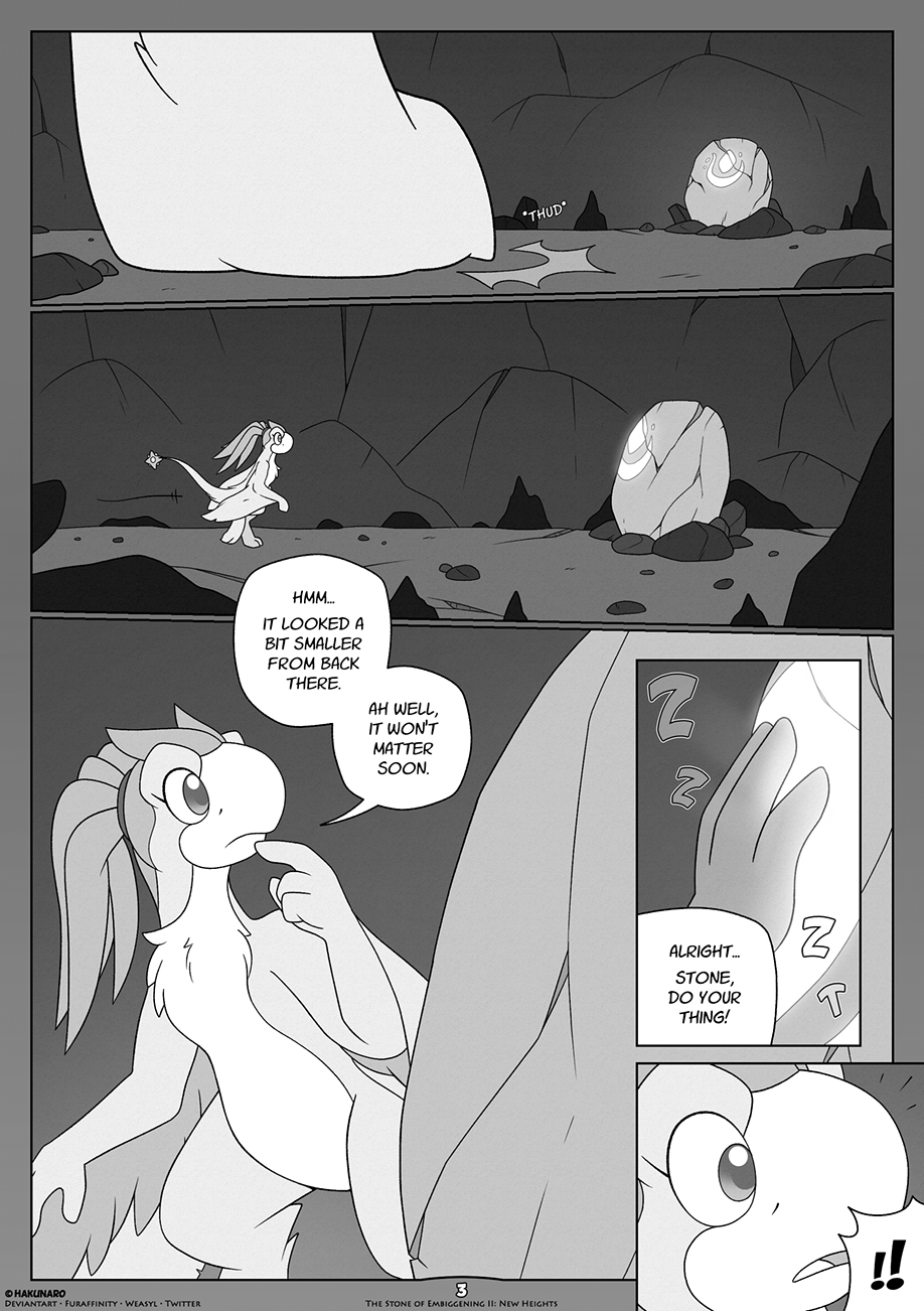 SoE2: New Heights | Page 3