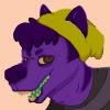 avatar of scrapbeast