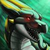 avatar of Xer The Dragon