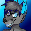 avatar of SwiftTheFox