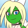 Avatar for impious