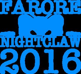 2016 Watermark