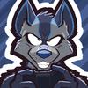 avatar of Bi0wolf