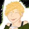 avatar of TheWhiteDragon