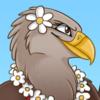 avatar of Articuno