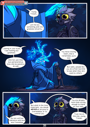 Tree of Life - Book 0 pg. 35.