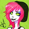 avatar of Monstre Noir