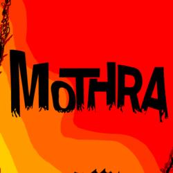 Mothra Tribute
