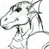 avatar of GrayDragon