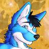 avatar of Lucki