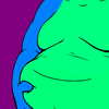 Avatar for lainthedragonite149