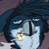 avatar of deja-blu