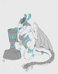 (SC!) 051 - Runenora - The Blue Egg (Part 4)