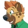 avatar of Leenden