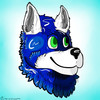 avatar of seriouslysollux
