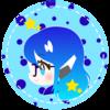 avatar of novarose122001